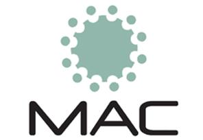 MAC Recruitment
